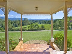 1385 Waterfall Way, Bellingen, NSW 2454