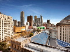 508/300 Swanston Street, Melbourne, Vic 3000
