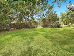 86 Fiddens Wharf Road, Lindfield, NSW 2070