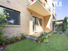 7/81 Pleasant Road, Hawthorn East, Vic 3123