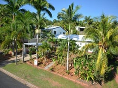 24 Templar Crescent, Bentley Park, Qld 4869
