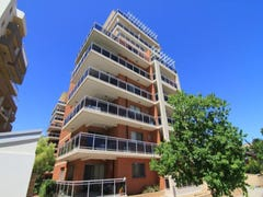 3X/8-10 Lachlan St, Liverpool, NSW 2170