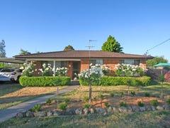30 Mcfarlane Street, Cessnock, NSW 2325