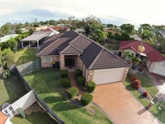 10 Birdwood Crescent, Bargara, Qld 4670