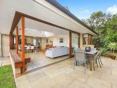 10 Barwon Avenue, Turramurra, NSW 2074