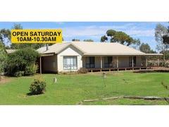 4761 Murray Valley Highway, Castle Donnington via, Swan Hill, Vic 3585