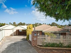 25 Jason Place, Padbury, WA 6025