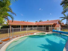 8 Aureo Court, Wellington Point, Qld 4160