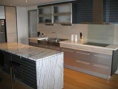 35/22 St Georges Terrace, Perth, WA 6000