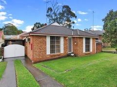 30 Norman Street, Prospect, NSW 2148