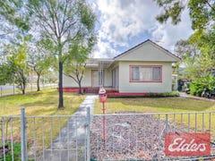 73 Burrabogee Road, Toongabbie, NSW 2146
