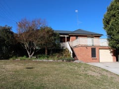 2 Cutler Street, Bathurst, NSW 2795
