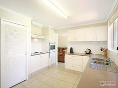 5 Seaview Terrace, Buderim, Qld 4556