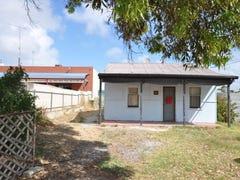 67 Flinders Drive, Cape Jervis, SA 5204
