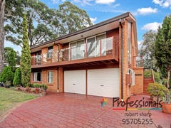 271 King Georges Road, Roselands, NSW 2196