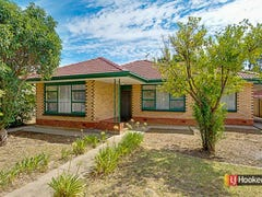 45 Central Avenue, Magill, SA 5072