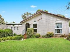20 Jindabyne Avenue, Baulkham Hills, NSW 2153
