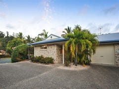 1/10 Erromango Drive, Jubilee Pocket, Qld 4802