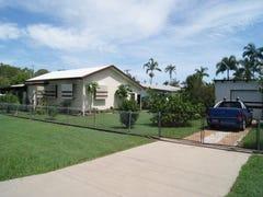 16 Green Street, North Mackay, Qld 4740