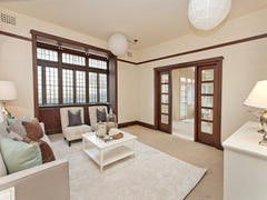 3/17 Holbrook Avenue, Kirribilli, NSW 2061