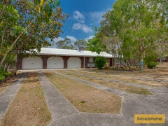 9 Phillips St, Burpengary, Qld 4505