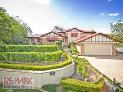 51 The Boulevard, Albany Creek, Qld 4035