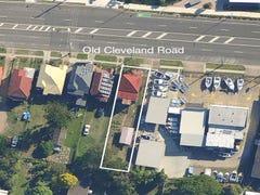111 Old Cleveland Road, Greenslopes, Qld 4120