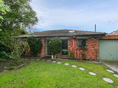 1/226 Warrigal Rd, Cheltenham, Vic 3192