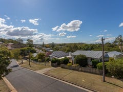 130 HOFF ST, Mount Gravatt East, Qld 4122