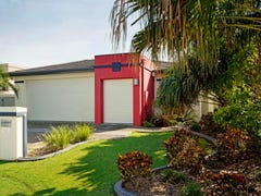 6131 Vico Avenue, Hope Island, Qld 4212