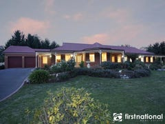 4 Greenhill Court, Bunyip, Vic 3815