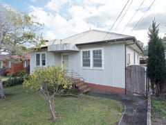 25 Rowley Street, Pendle Hill, NSW 2145