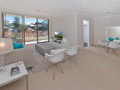 12/40a Barry Street, Neutral Bay, NSW 2089