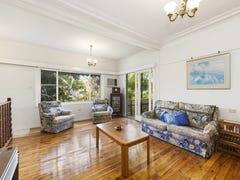 40 Loves Avenue, Oyster Bay, NSW 2225
