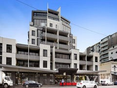 A509,57 Bay Street, Port Melbourne, Vic 3207
