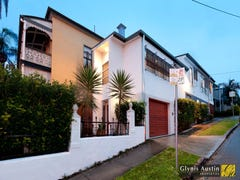 248 Petrie Terrace, Brisbane, Qld 4001