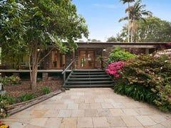 14 Pomona Road, Empire Bay, NSW 2257
