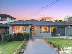 256 Caroline Chisholm Drive, Winston Hills, NSW 2153