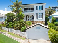 14  Bell Street, Vaucluse, NSW 2030