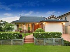 137 Wrights Road, Castle Hill, NSW 2154
