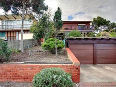 1/144 Seaview Road, Henley Beach South, SA 5022