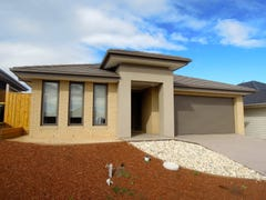46 Mac Knight Wynd, Doreen, Vic 3754