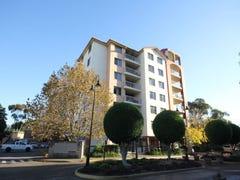 754/83-93 Dalmeny Avenue, Rosebery, NSW 2018