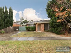 44 The Parkway, Hampton Park, Vic 3976
