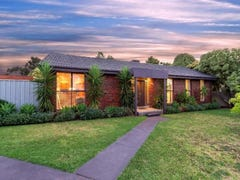 1/3 Vaucluse Court, Wheelers Hill, Vic 3150