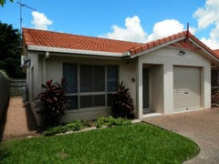 5/32 Wilmington Street, Ayr, Qld 4807