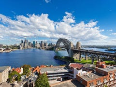 22/50 Upper Pitt Street, Kirribilli, NSW 2061