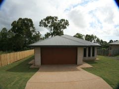 79 Swordfish Avenue, Taranganba, Qld 4703