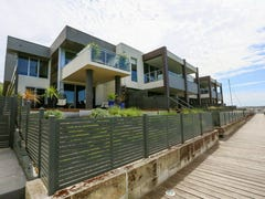 B101/83 Spinnaker Terrace, Safety Beach, Vic 3936