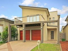 8 Riley Court, North Lakes, Qld 4509